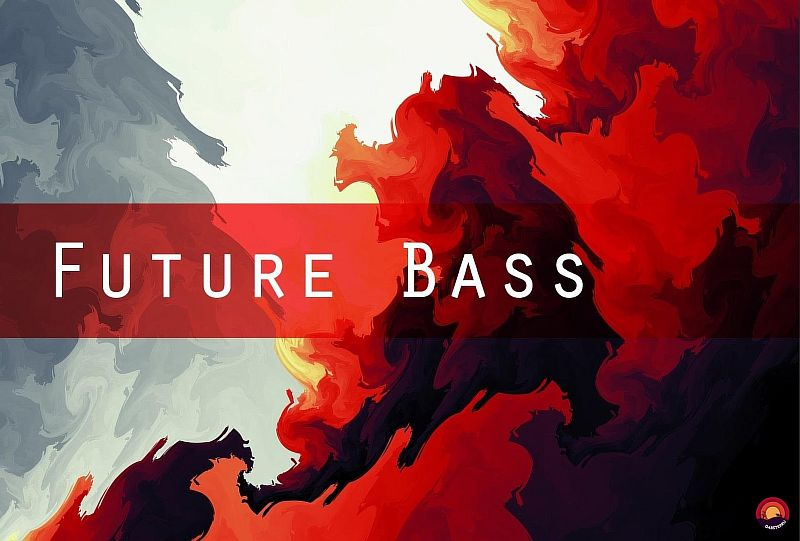 Download Top 100 Best Future Bass Tracks - February 2019 mp3